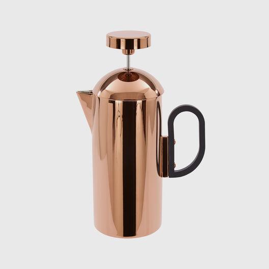 Brew Cafétiere