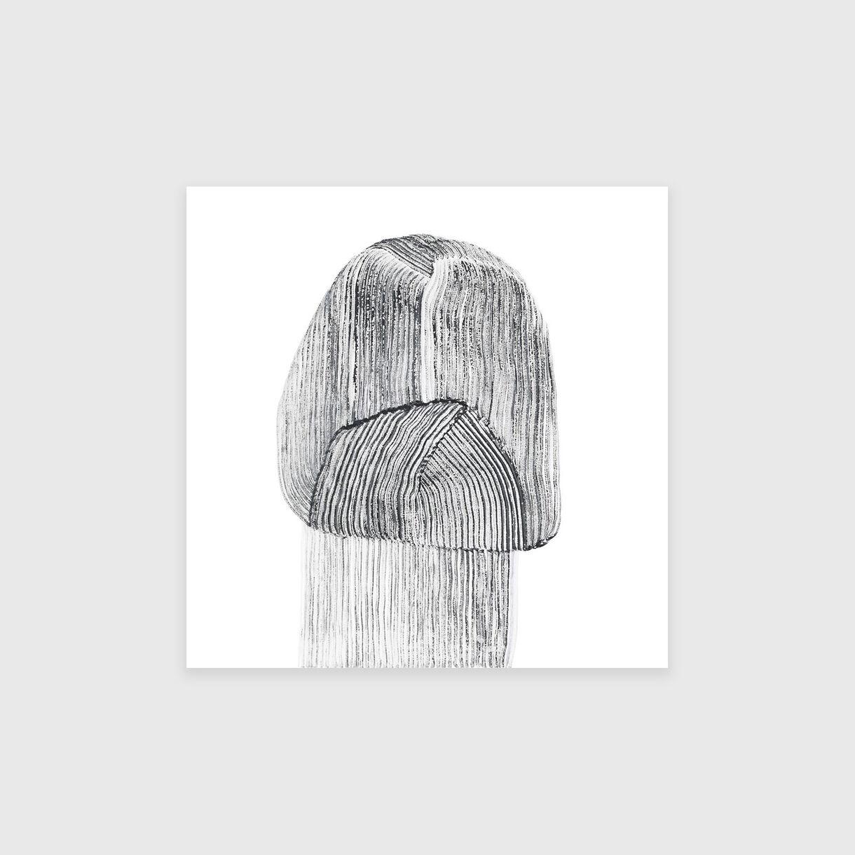 Ronan Bouroullec Drawing 9
