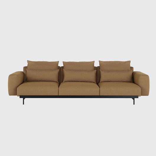 In Situ 3 Seater Sofa