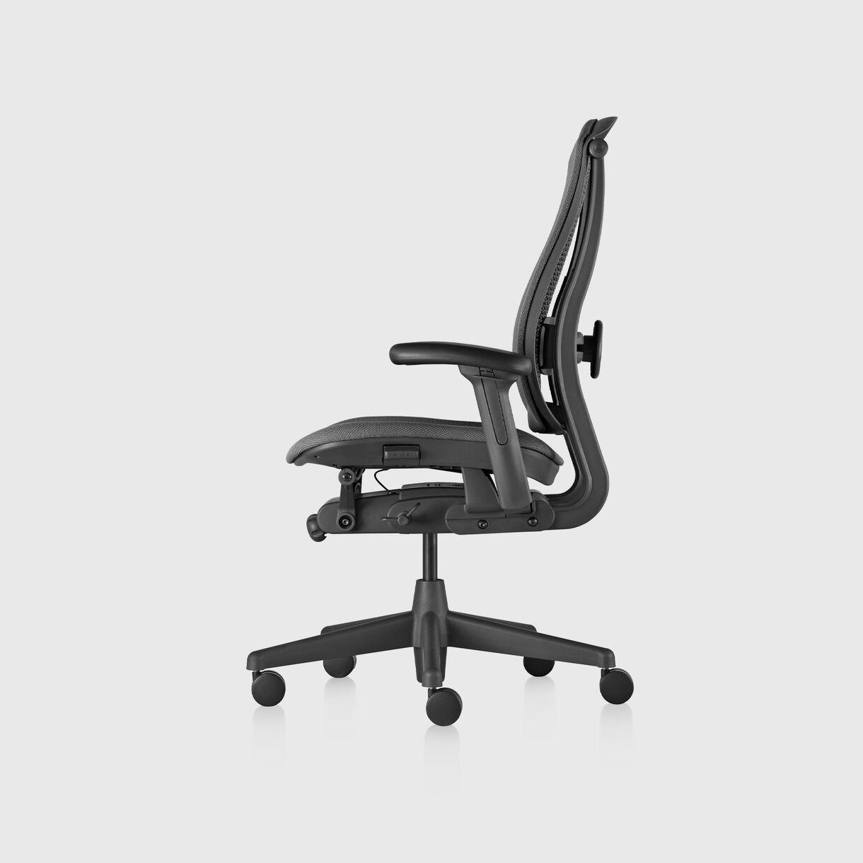 Celle Chair