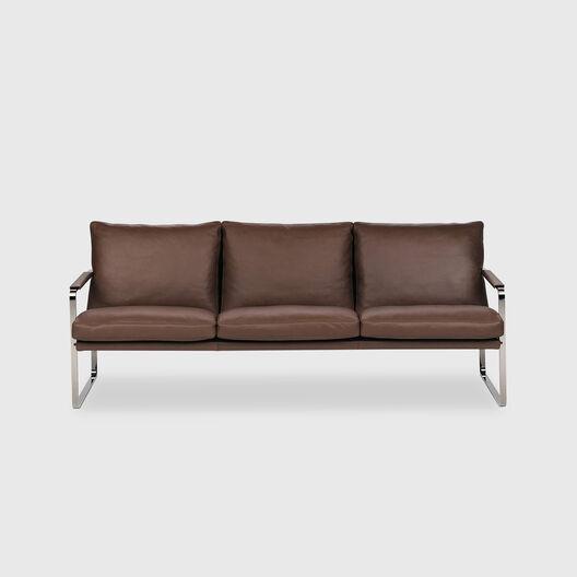 Fabricus 3 Seater Sofa