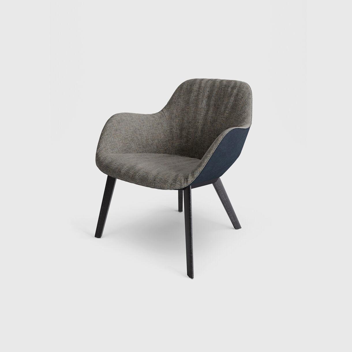 Sheri Lounge Chair