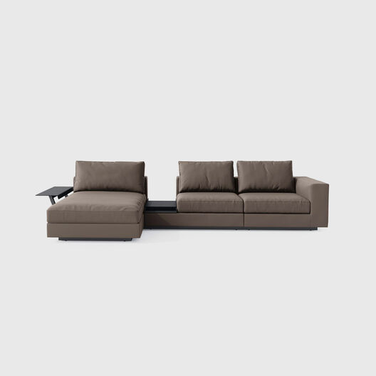 Living Landscape Sofa