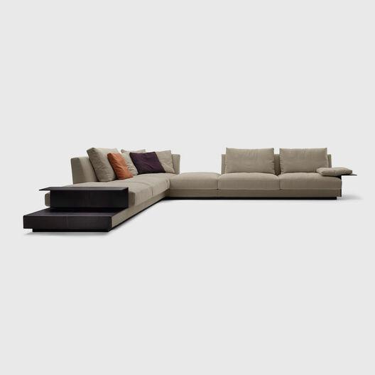 Grand Suite Sofa