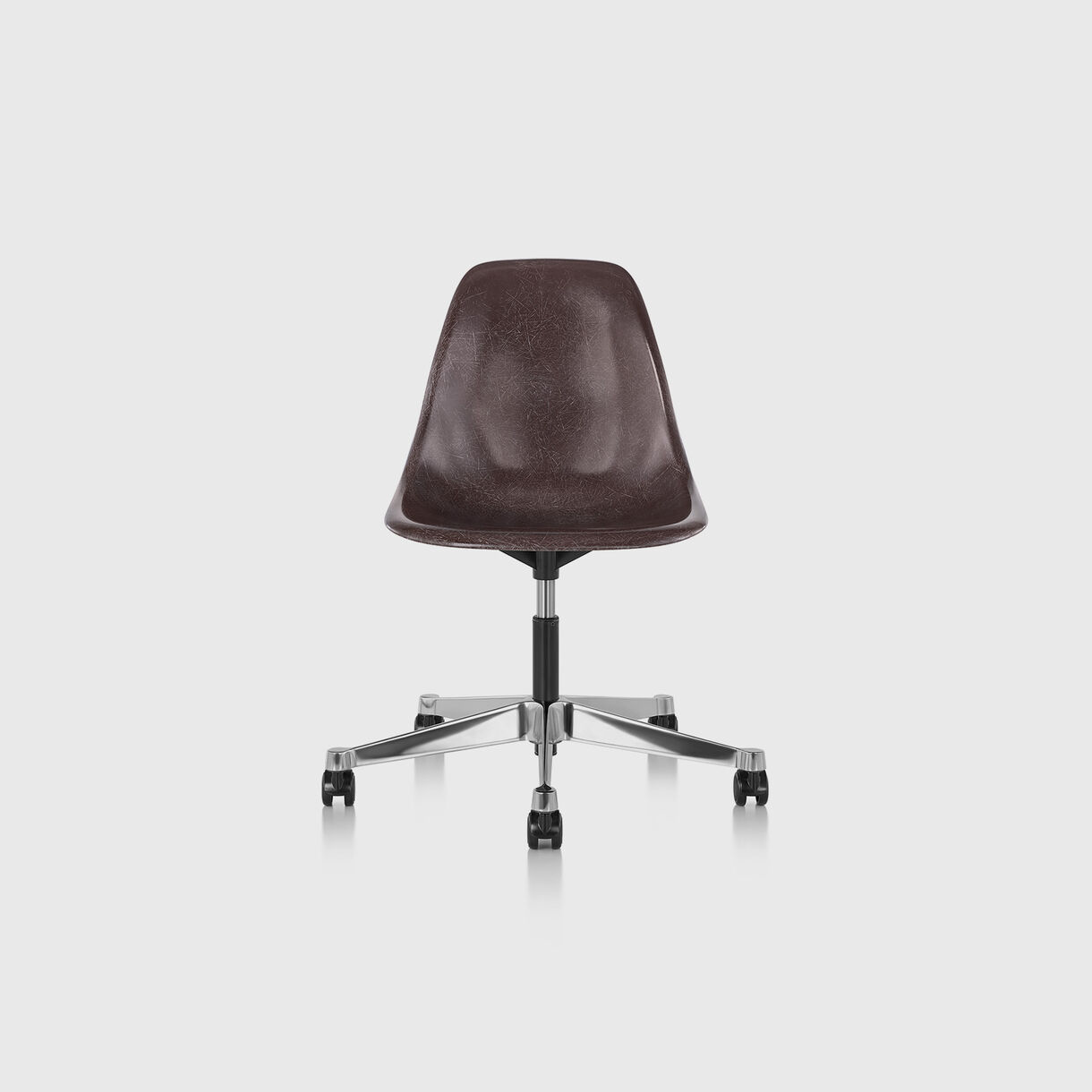 Eames Task Chair, Fiberglass