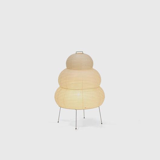 Akari 24N Table Lamp