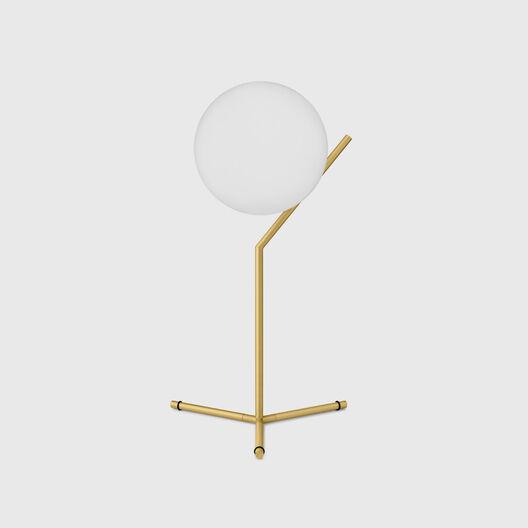 IC High Table Lamp