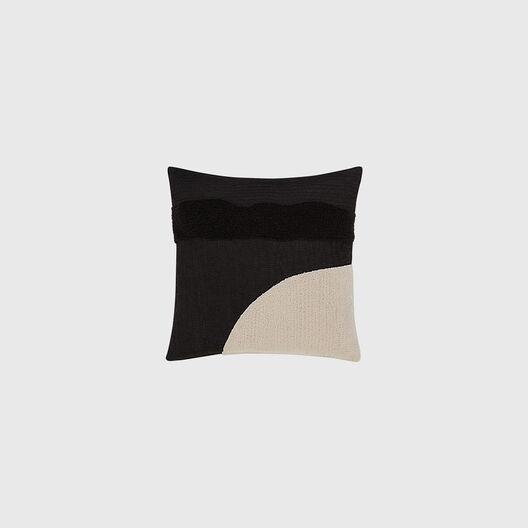 Stitch Cushion, Medium