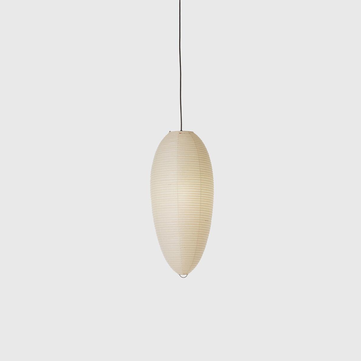 Akari 23A Pendant Lamp
