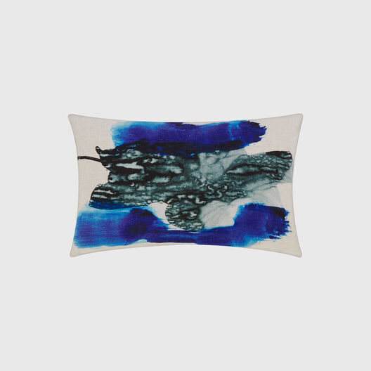 Blot Cushion