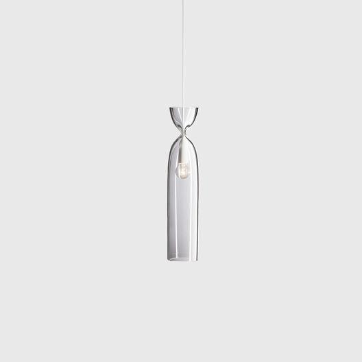 Press Pendant Lamp