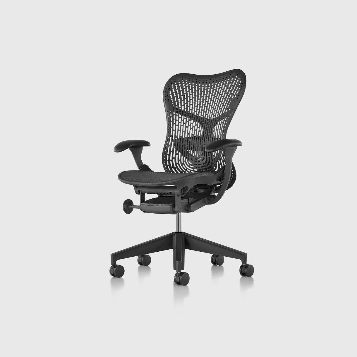 Mirra 2 Work Chair