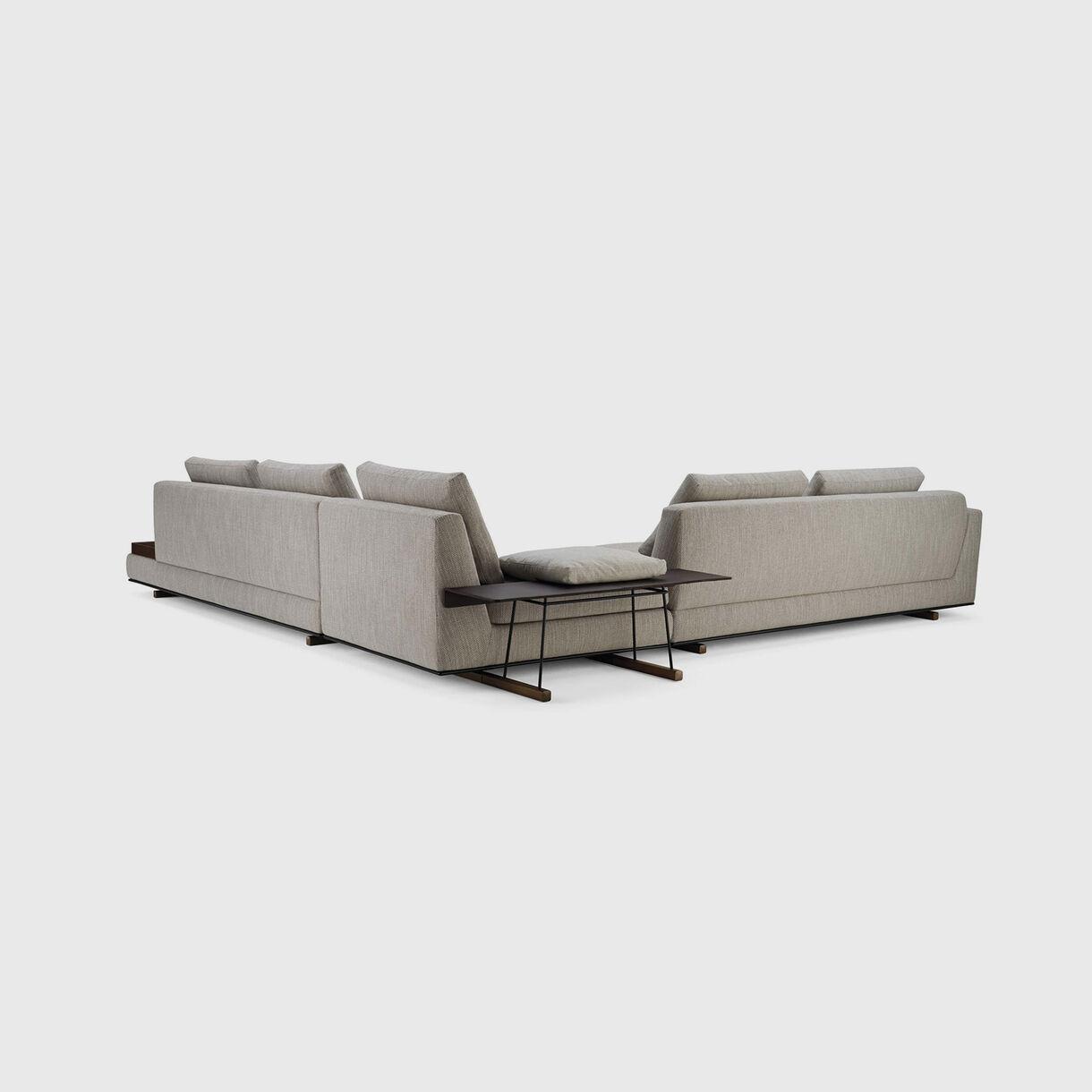 Tama Living Sofa
