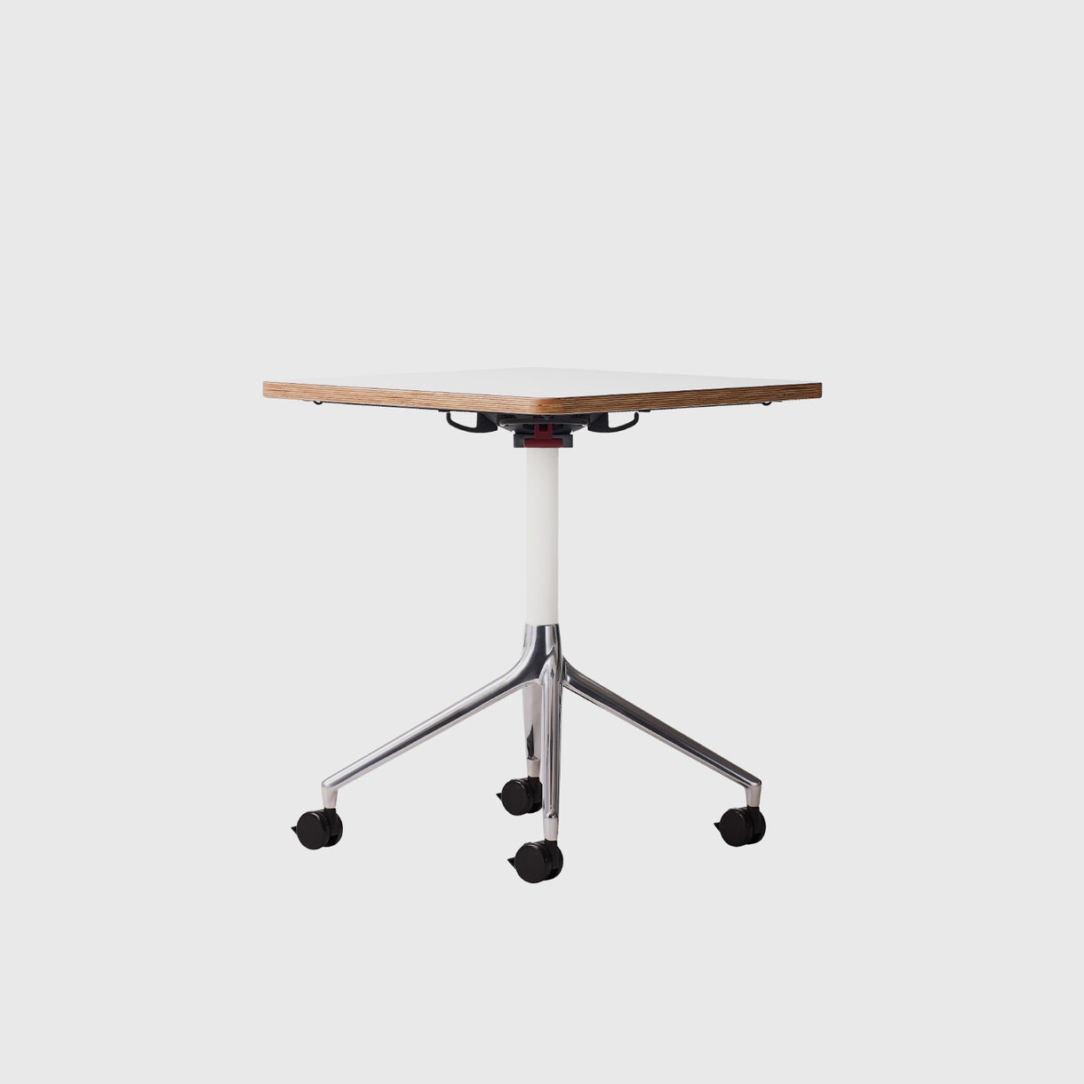 AS 400 Table, Square