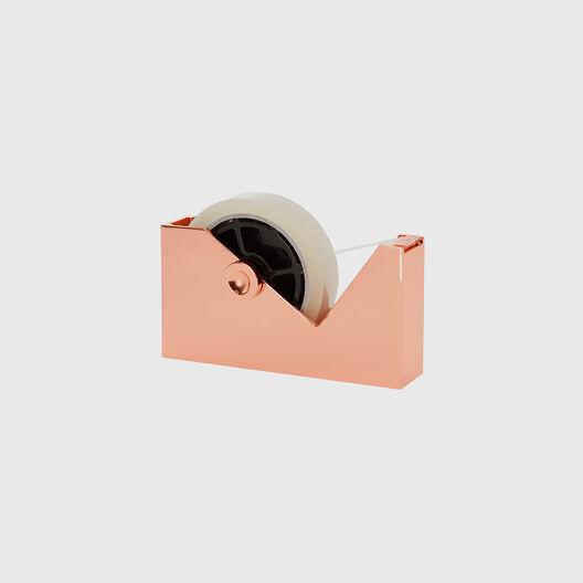 Cube Tape Dispenser