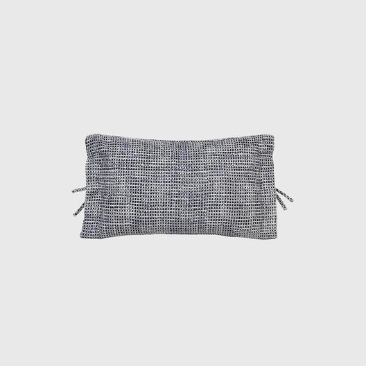 Accent Cushion