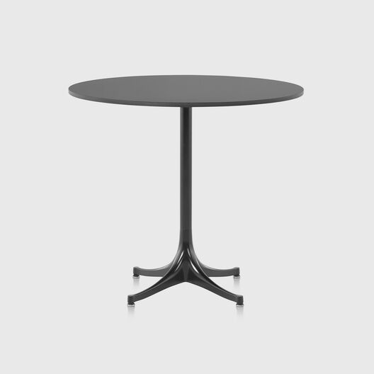 Nelson™ Pedestal Dining Table