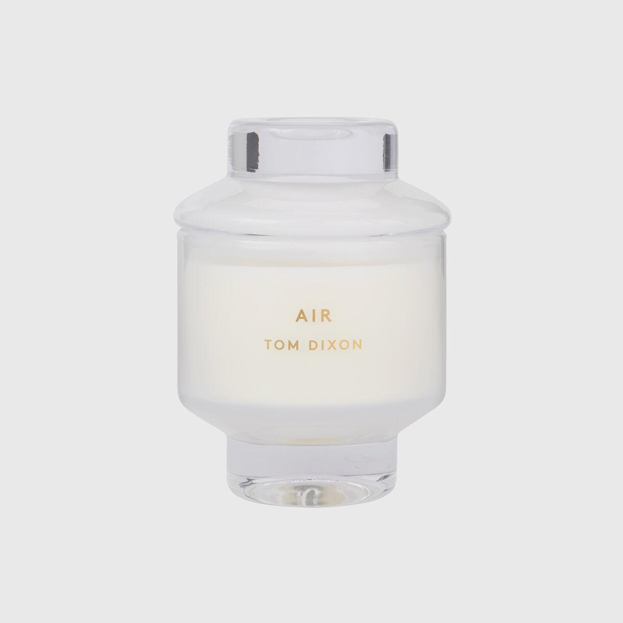 Elements Air Candle, Medium