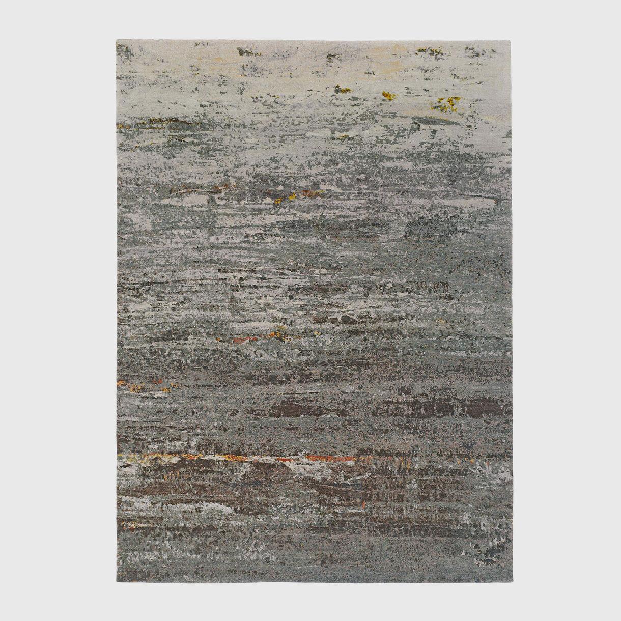 Legends of Carpets, Chumwi