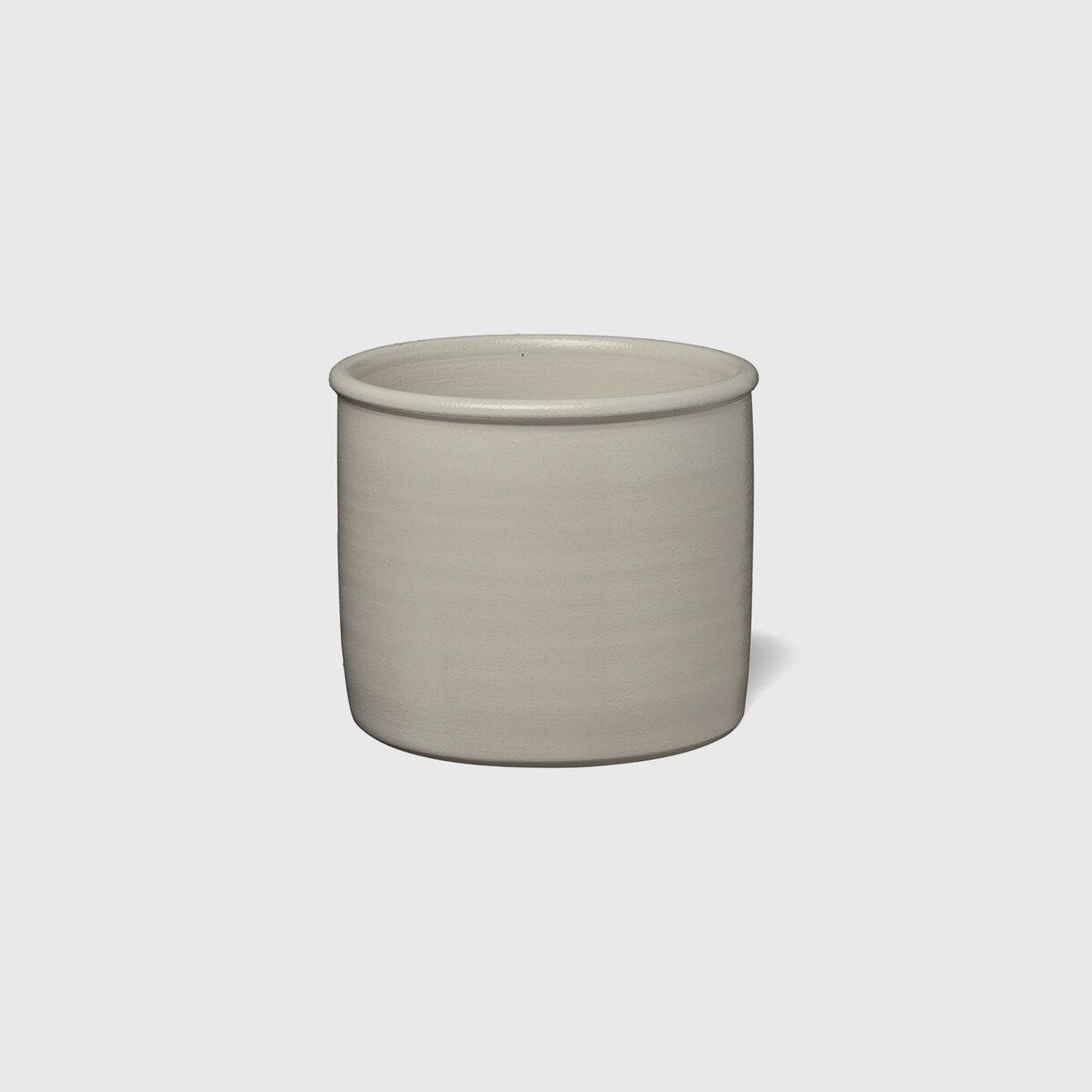 Salina Pot, Small