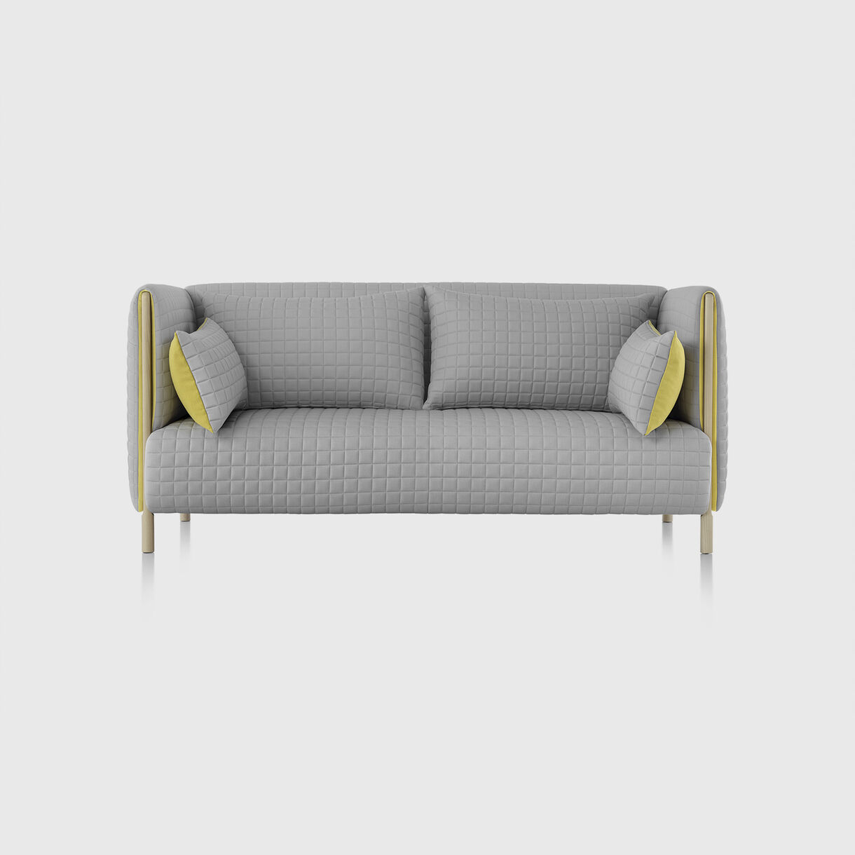 ColourForm Sofa, 2 Seater