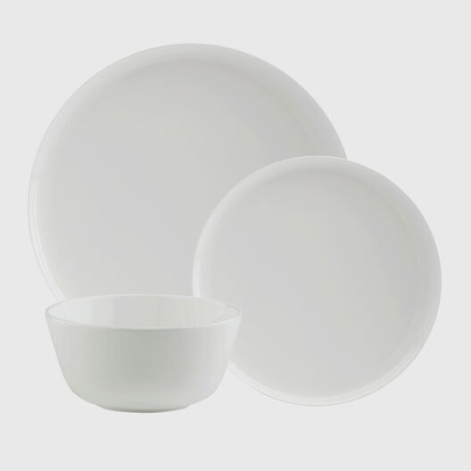 Marc Newson by Noritake 12pce Dinner Set