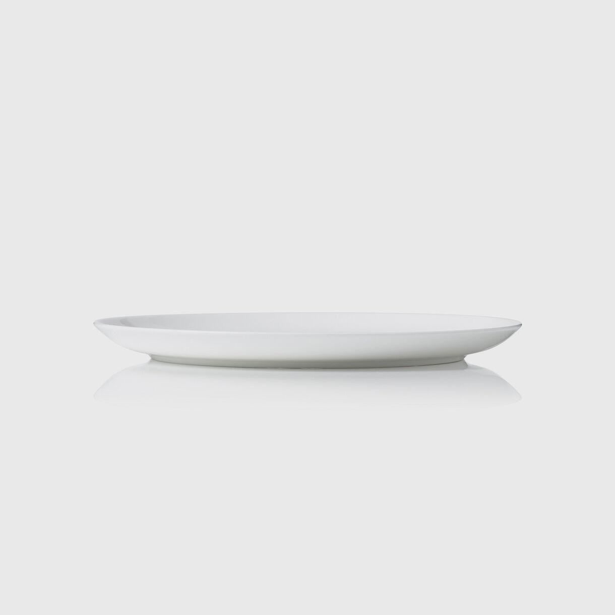 David Caon by Noritake Entree Plate