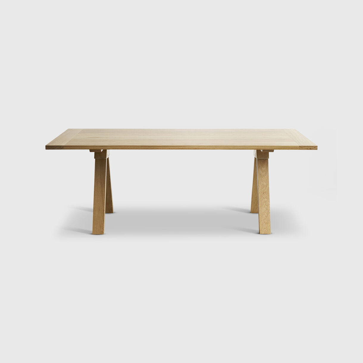 A-Joint Table