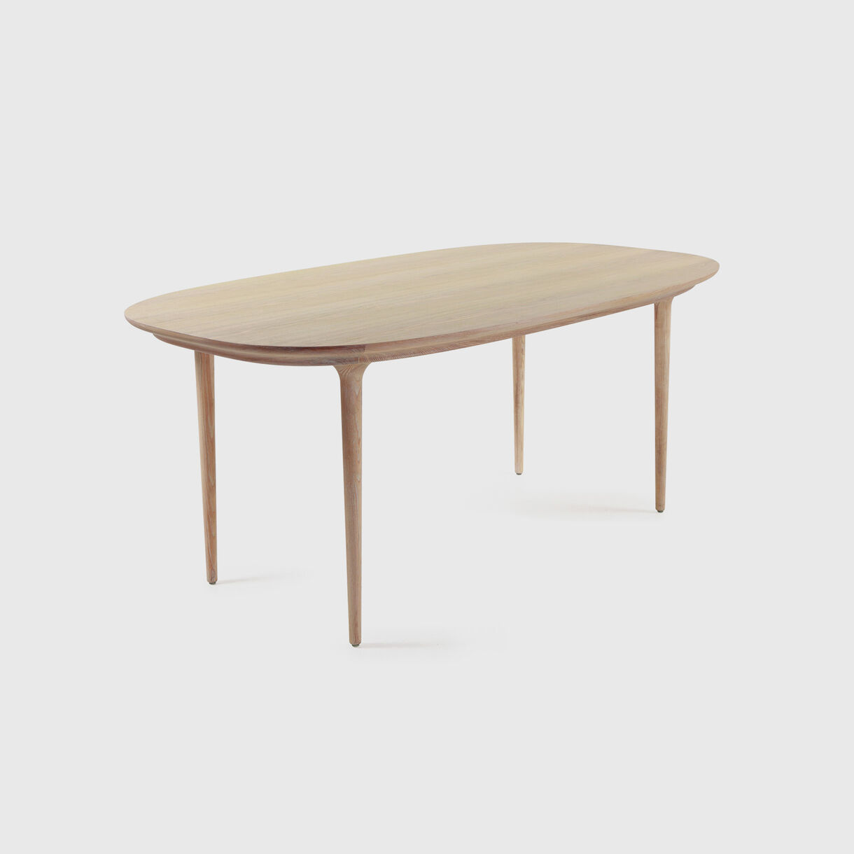 Lunar Dining Table