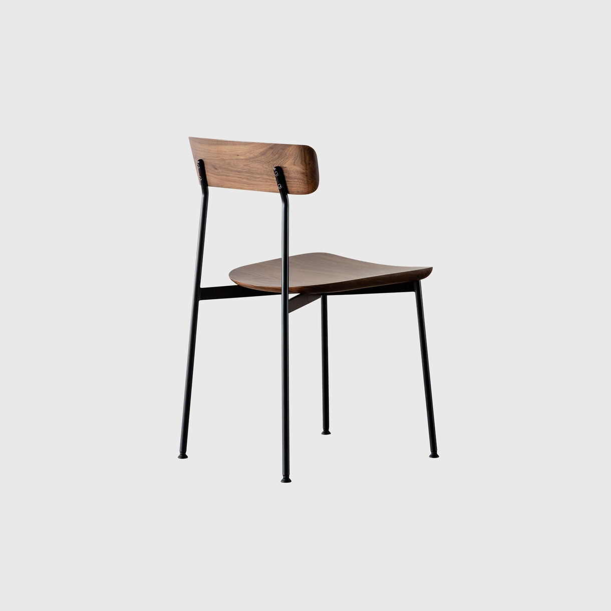 Crawford Dining Chair