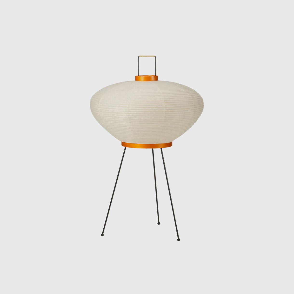 Akari 9A Table Lamp
