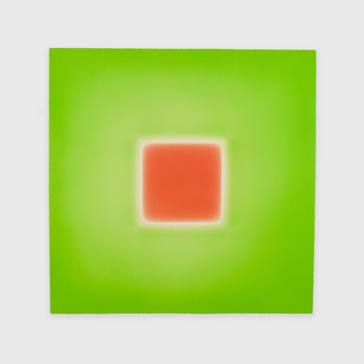 Grapefruit, Brian Eno