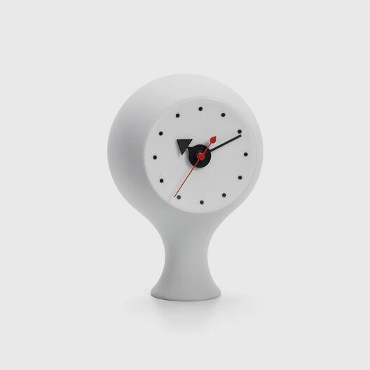 Ceramic Clock, Model 1