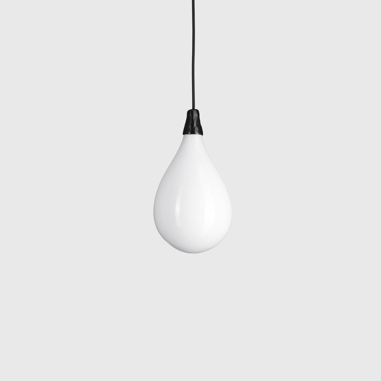 Das Pop Pendant Lamp