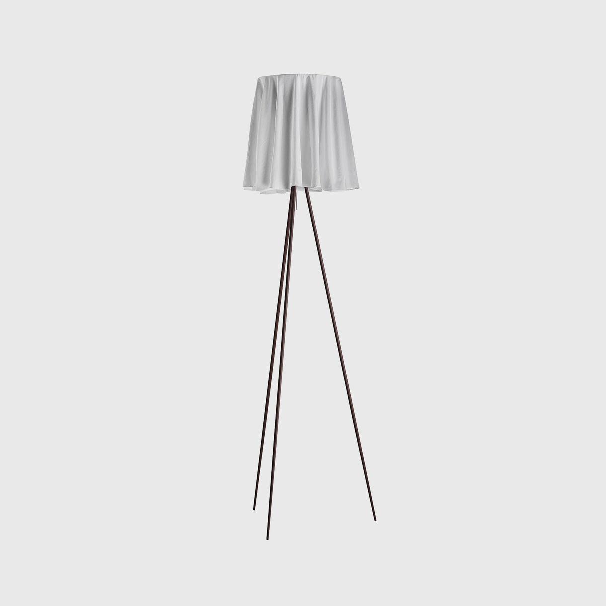 Rosy Angelis Floor Lamp, Off