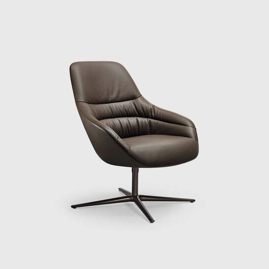 Kyo Lounge Chair