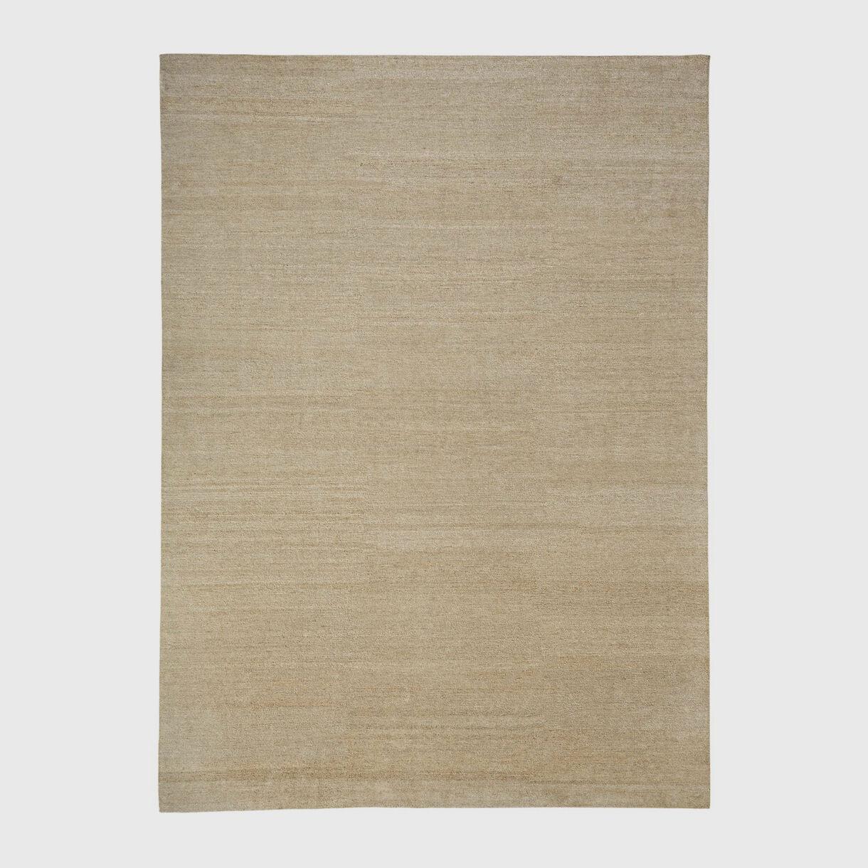 Legends of Carpets, Imole