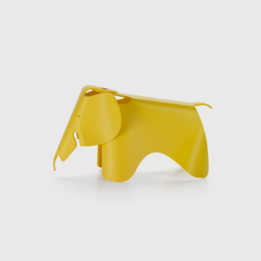 Eames® Elephant, Small