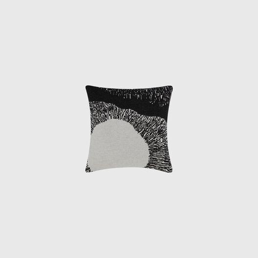 Dash Cushion