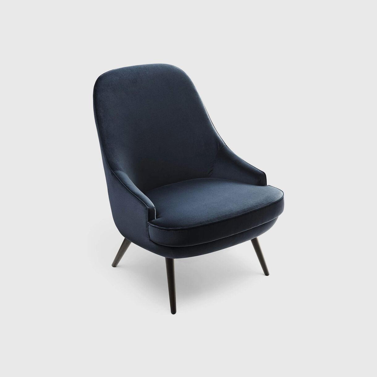 375 Armchair