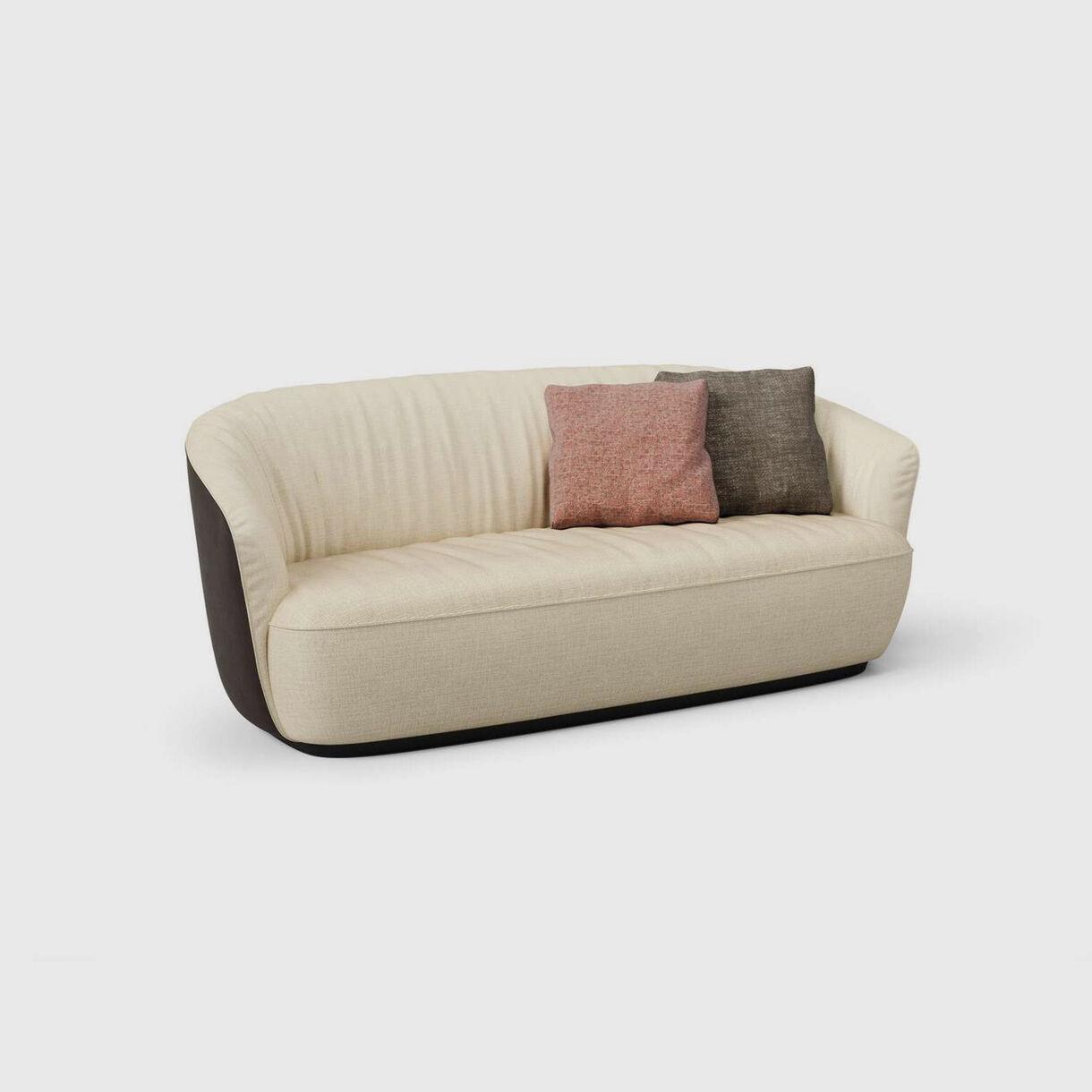 Ishino Sofa, 2.5 Seater