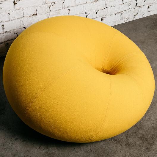 Detecma Chair