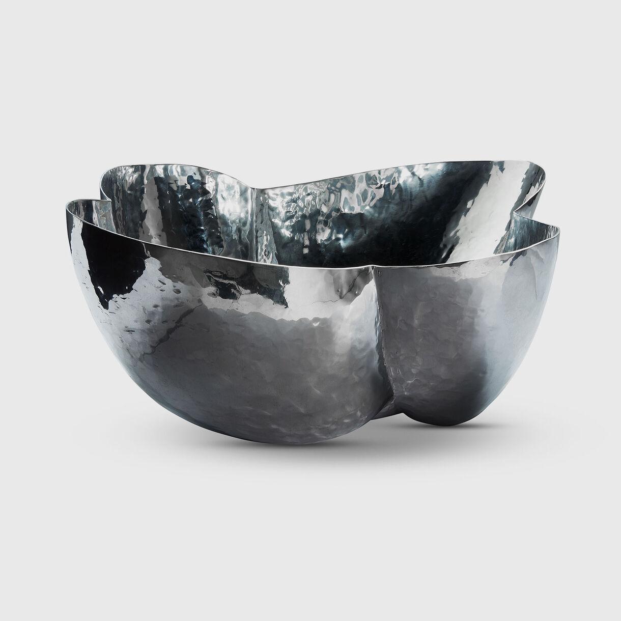 Cloud Bowl