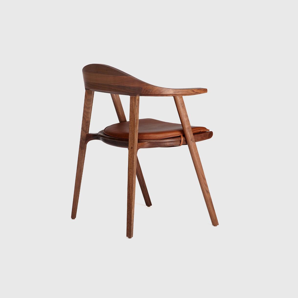 Mantis Side Chair