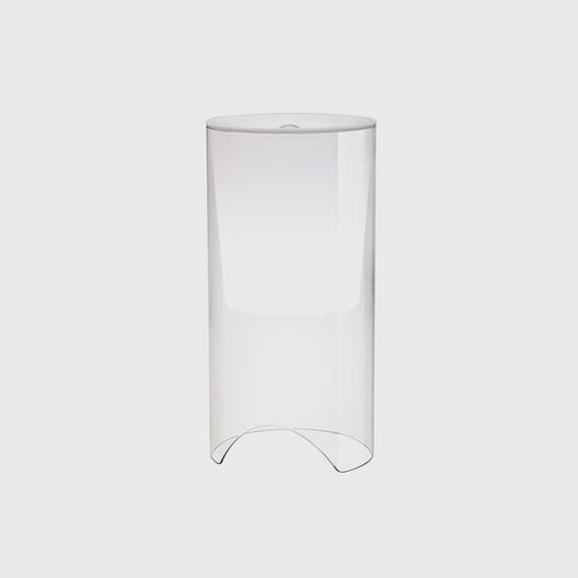 Aoy Table Lamp