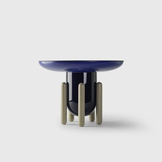 Explorer 2 Table