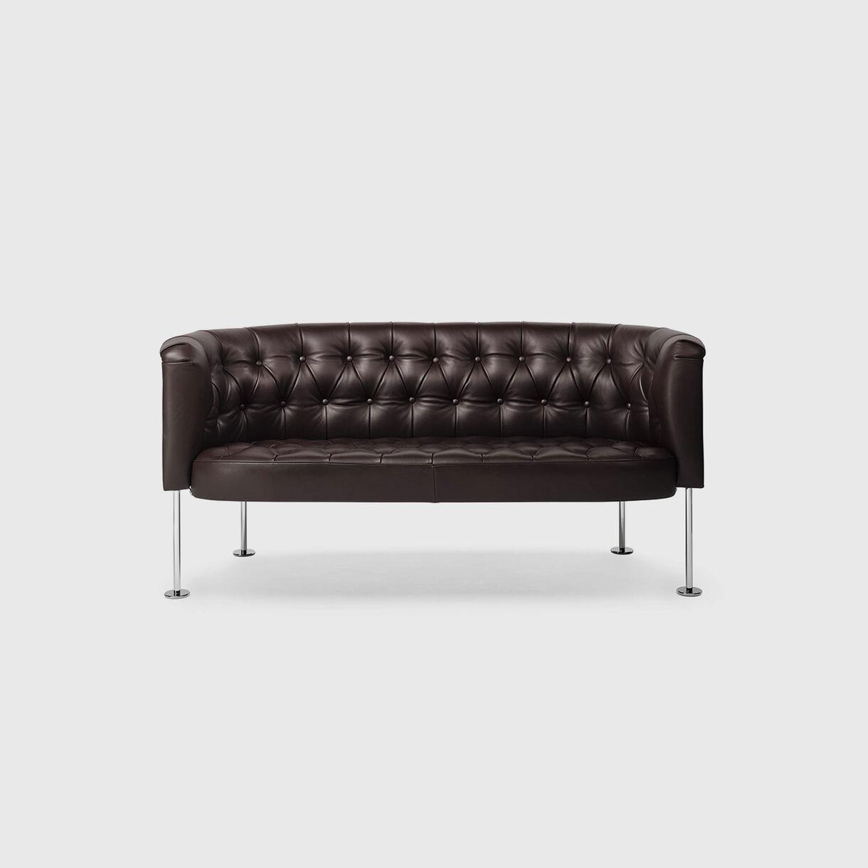 Haussmann 310 Sofa