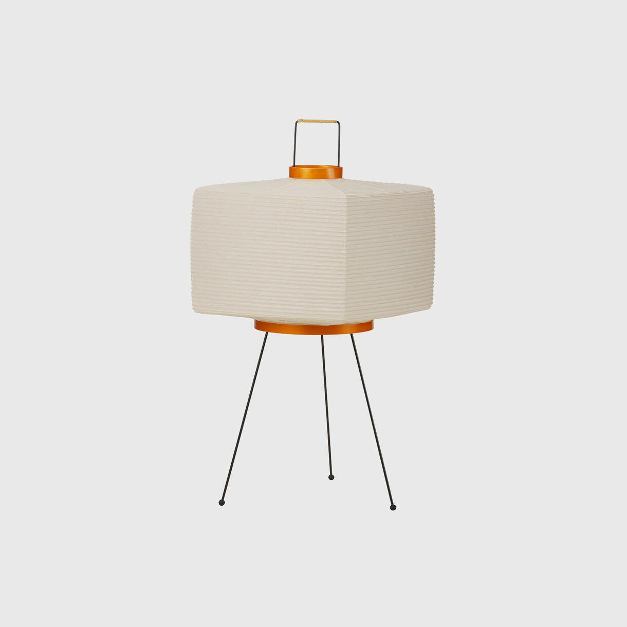 Akari 7A Table Lamp