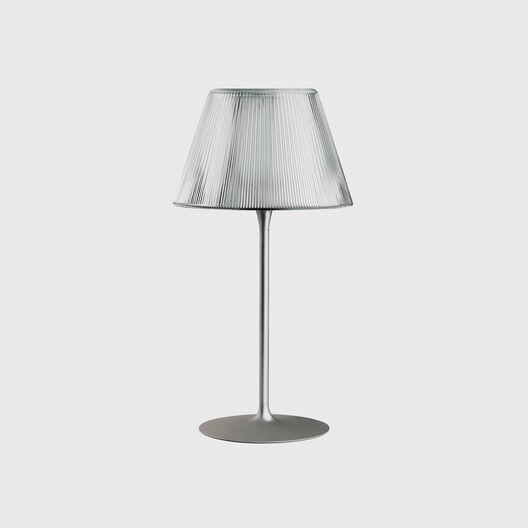 Romeo Moon Table Lamp