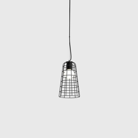 Bolet Wire Pendant Lamp